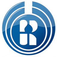 Distributors – Regal Pharmaceuticals